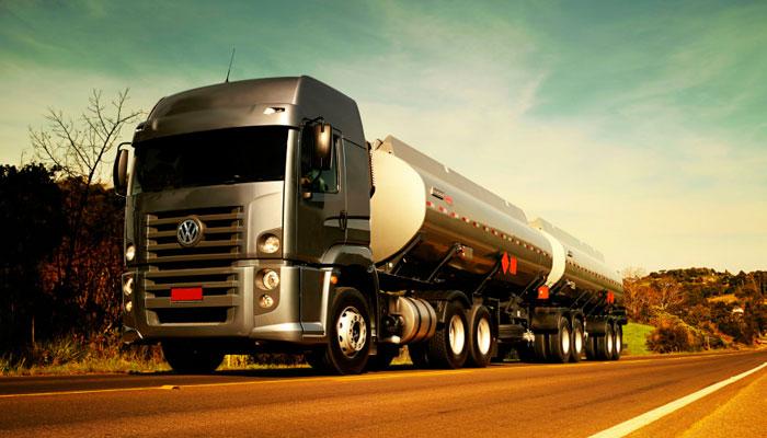 dicas de consumo de oleo diesel