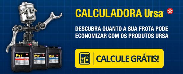 calculadora ursa