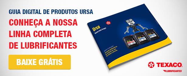 Guia de produtos URSA