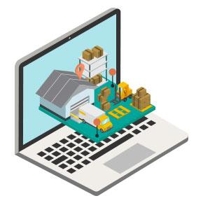 software gestão de frota