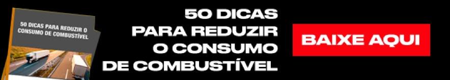 50 dicas para reduzir o consumo de combustível